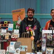 Katzenworld's-Marc-and-Iain-Featured
