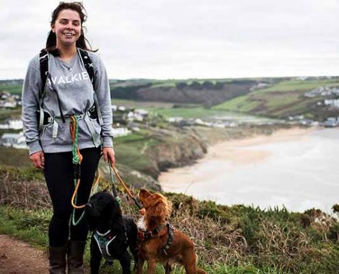 The-Cornish-Dog-Featured