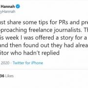 Felicity-Hannah-Twitter-thread