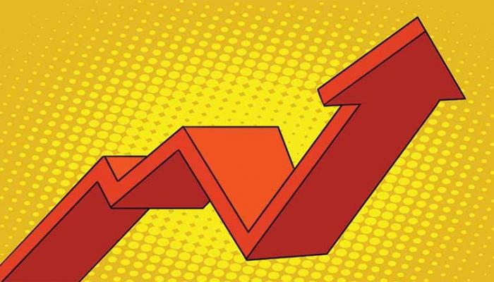 PRCA Economic Barometer