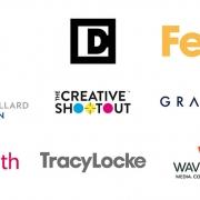 The Creative Shootout 2020 finalists