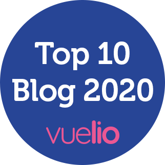 VuelioTop20Badge2020