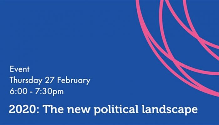 2020-The-new-political-landscape-panel