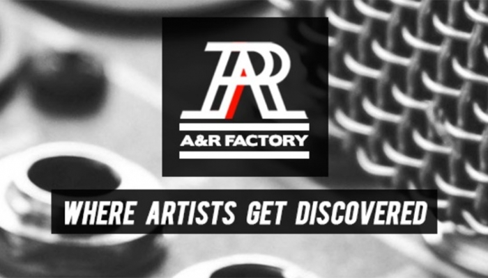 A&R Factory