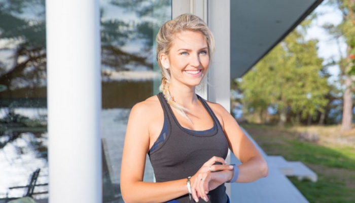 Faya-Nilsson-Fitness-on-Toast