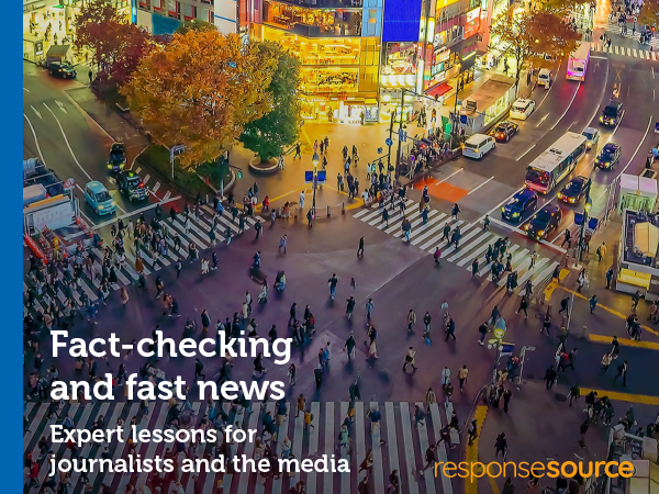 fact checking fast news whitepaper