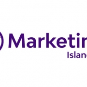 Marketing Island