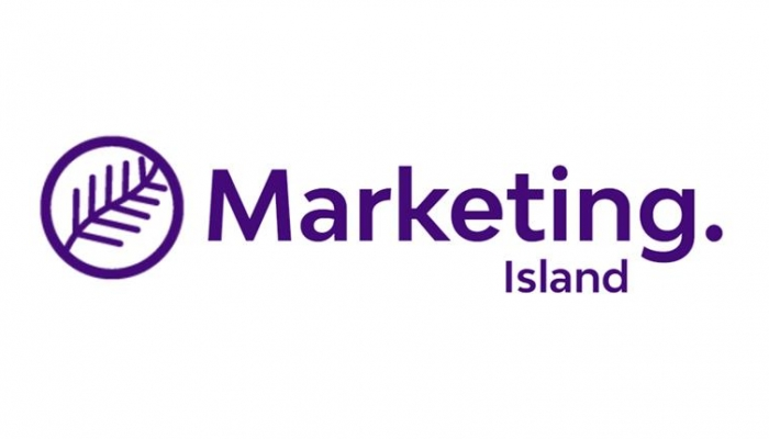Marketing Island