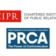 CIPR and PRCA issue joint statement