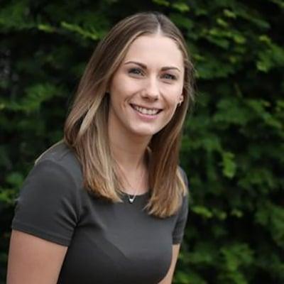 Rebecca Mulgrave