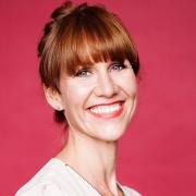 Sarah Waddington