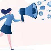 Women-in-PR-in-2020