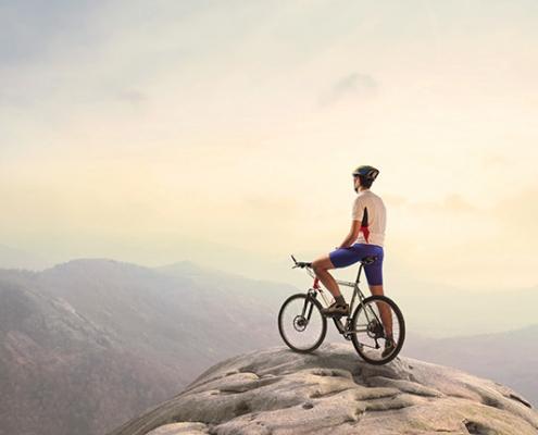 Top Ten UK Cycling Blogs
