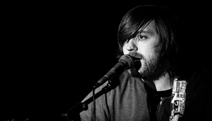 Dane Cobain