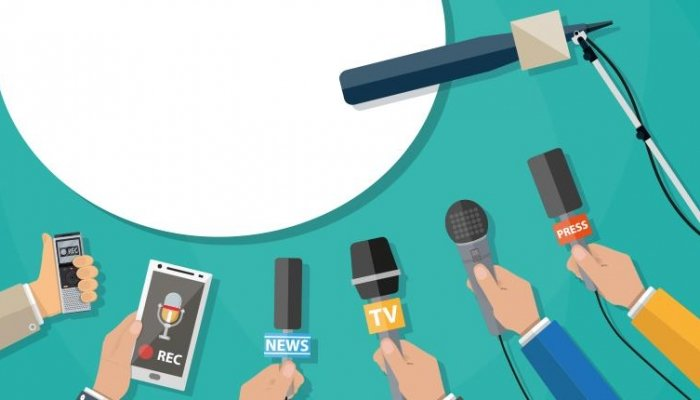 How to pitch to health journalists