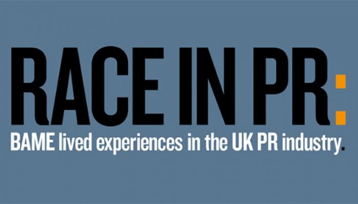 Race in PR CIPR