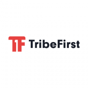 Tribe First Client Logo