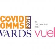 CovidComms Awards