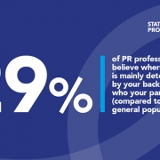 CIPR State of the Profession 2020