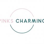 PinksCharming
