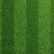 top 10 football blogs