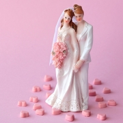 Wedding blog top ten