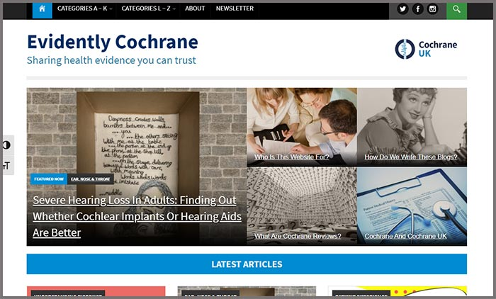 2-Evidently-Cochrane