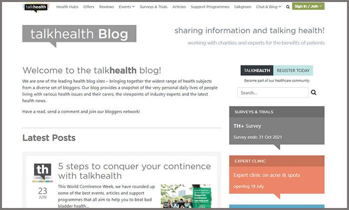 5-Talkhealth-blog