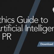 AIinPR Ethics Guide