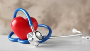 Top 10 healthcare blogs