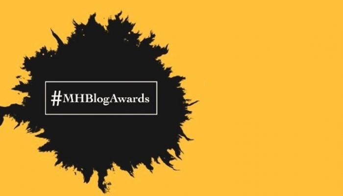 Mental Health Blog Awards