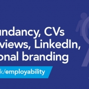 CIPR-Employability-Hub