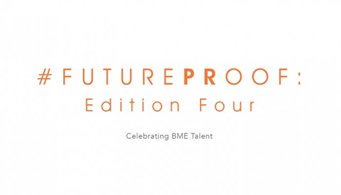 FuturePRoof 4