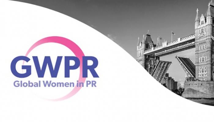 GWPR Annual Index