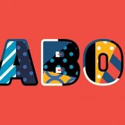 Taboo topics