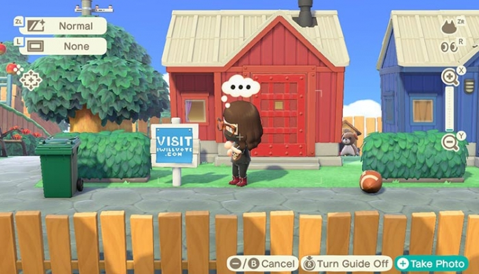 Brands-and-Animal-Crossing