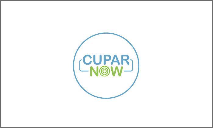 CuparNow