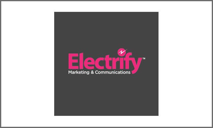 Electrify Marketing