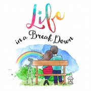 Life In A Breakdown