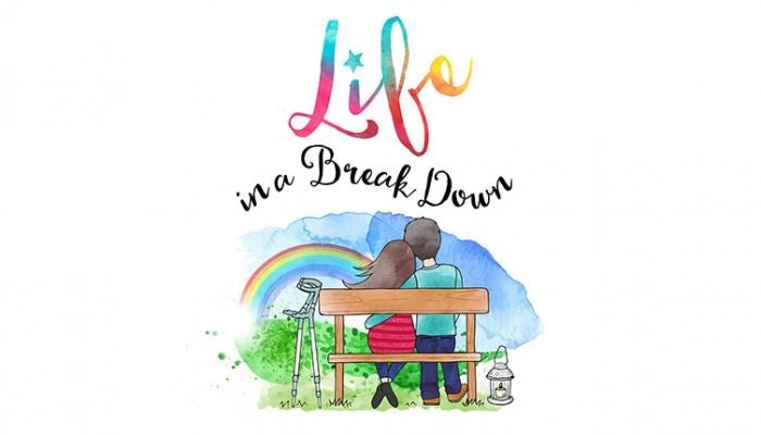 Life In A Breakdown