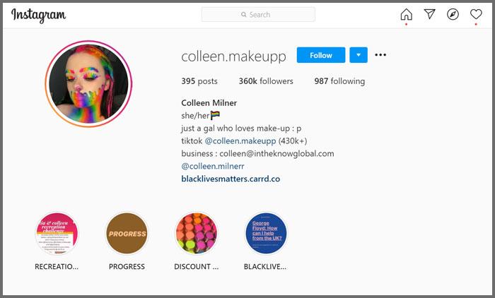 colleen.makeupp