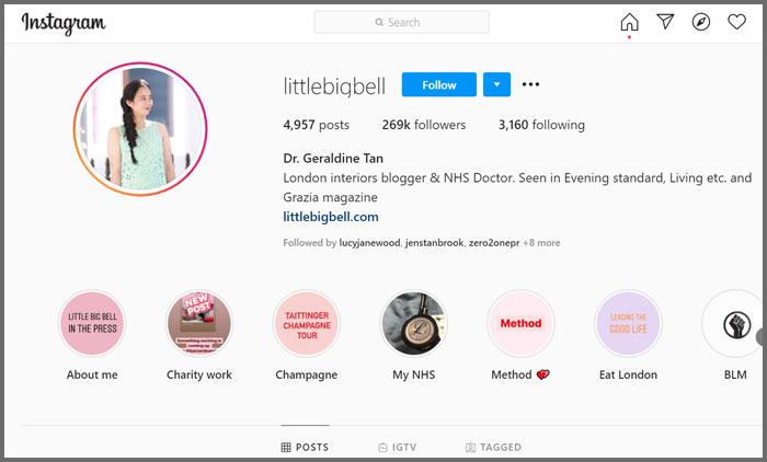 littlebigbell