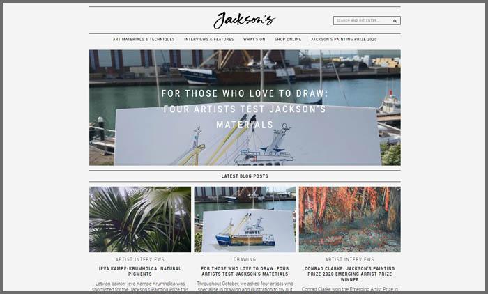 Jackons-Art-Blog