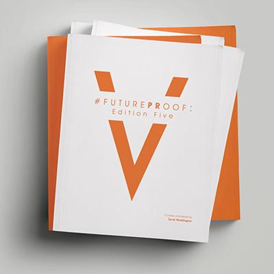 FuturePRoof Five copy