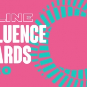 Online Influence Awards 2020