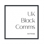 UK Black Comms Network