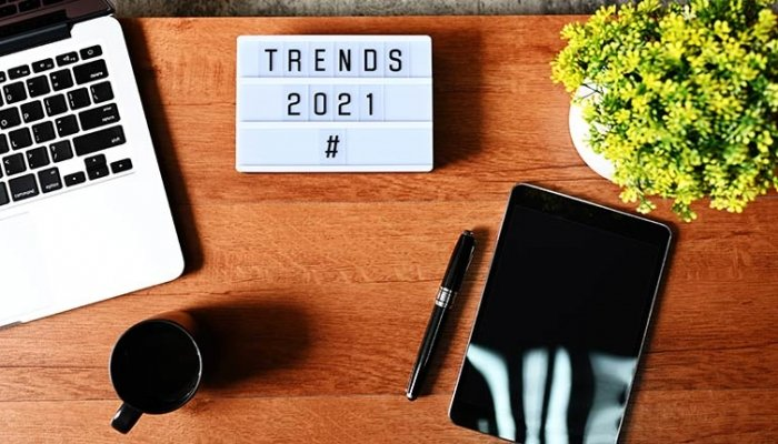 2021-Trends in PR and Communications