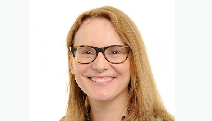 Claire Munro Zero Waste Scotland
