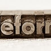 Education reform white paper