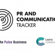 PR and Communications Tracker